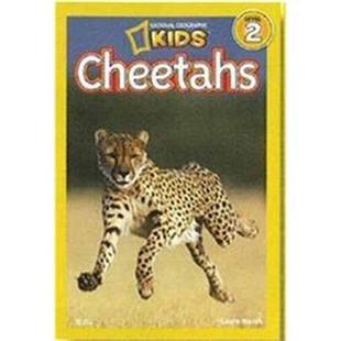 Aug.25~Hazel 10/Cheetahs Day 2
