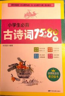 b028-古诗-出塞