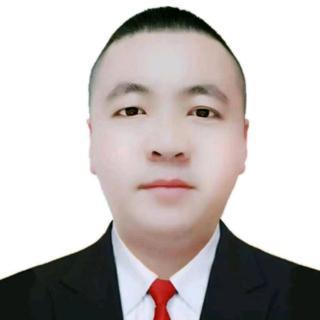 同心子公司财务部长王晟-关于收单的注意事项