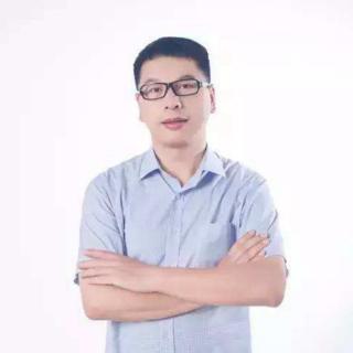 张祖庆:成长是一辈子的事