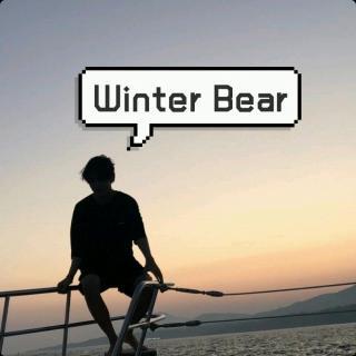 Winter Bear[清晨阳光版]
