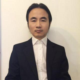 2019年8月27日鄭老师强迫症社交恐怖症焦虑症的治疗康复方法讲座