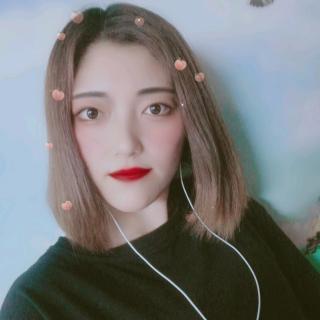 李俊毅-100个梦想