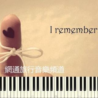 韩国温情钢琴Kim Yoon-爱与泪的动人柔美旋律