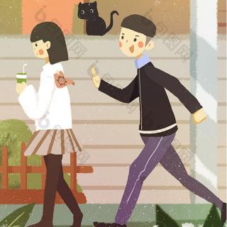 撩汉&撩妹珍藏版典籍【主播:绿逗蛙】