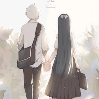 致我们曾经最美的初恋