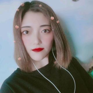 李俊毅-答案