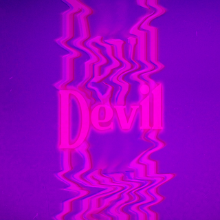 🌈 CLC - Devil