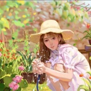 写给自己的一封信(by谢丽苏塔)