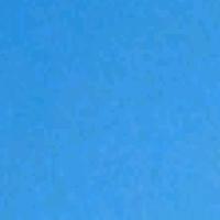 20190910于容堂阅读《开元盛世的开创者—唐玄宗》