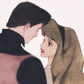 我是有多爱你,做梦都怕失去你