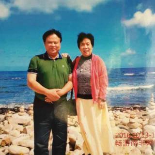 记录天衡艺术之路第一人—-名副其实的收藏家韩国权
