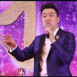 周文强老师——《爱国节》