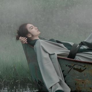 王维:人生的最高境界的是心静,却也最难做到!