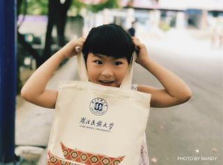 茶花二班李秋戈市场街最后一站