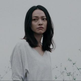 【纯音乐】多情种(钢琴曲 by昼夜)