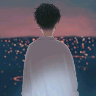 星月(甜蜜暴击主题曲)