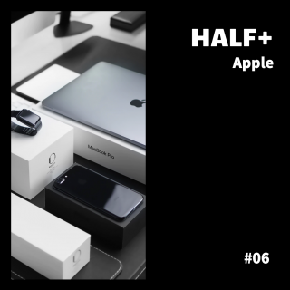 Episode 6 - 您好,📱新 iPhone 不考虑一下么?