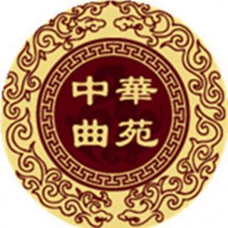 吴南言、王志博-我是音乐家