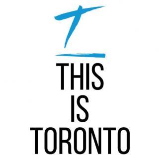 Vol.192 加拿大最大的通宵艺术节✖️MONOCHEF