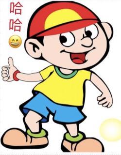"""【原创*张哈哈特辑】""""动物""""老师!?"""