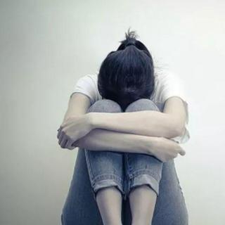 治疗抑郁症,有没有立竿见影的好办法?
