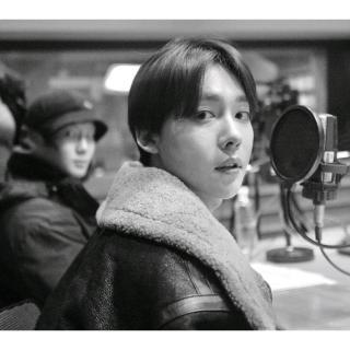 「YG」金秦禹、宋閔浩-Call Anytime