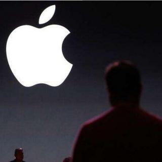 涮科技 苹果手机