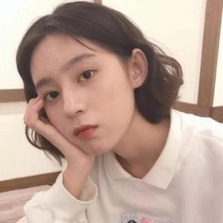 【溫柔少女】柔情捂耳朵