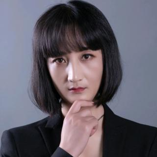 李荣李总分享《未来酒店~娱播背后的深度财富逻辑》