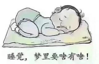 张爱玲经典语录3
