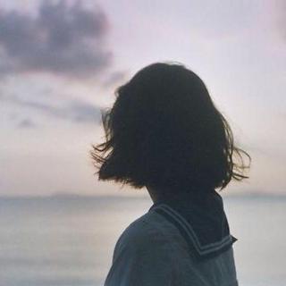《双子座》:外表有多花心,内心就有多深情