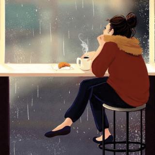 最暖不过,你想念的人也在想你