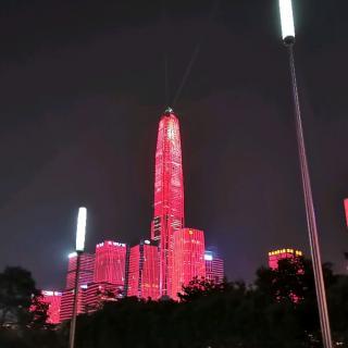 深圳神墨教育教师百日阅读白云老师第210天打卡