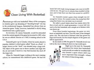 Clean Living With Basketball-20191023