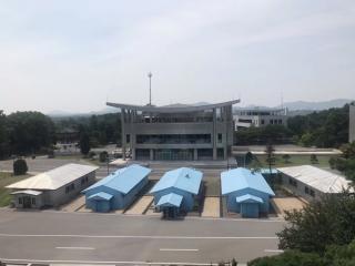 VOL67.眼见为实一一朝鲜🇰🇵(上)