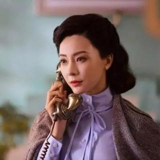 主播雅萱:《倾城之恋》丨一本张爱玲70年前写下的美人修炼秘籍 -
