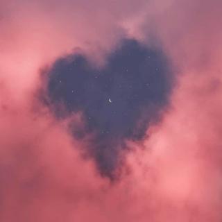 浪漫情调 | 揽下整片星空送给你