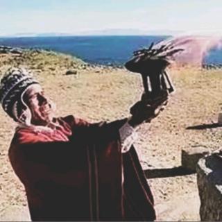 西藏文化十大未解之谜