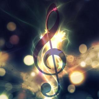 抖出好音乐入耳走心伤感好听歌曲串烧——红酒跳动的孤独