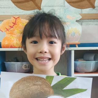 深圳神墨教育教师百日阅读雪梨老师第32天打卡