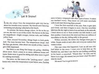 Let It Snow!-20191112