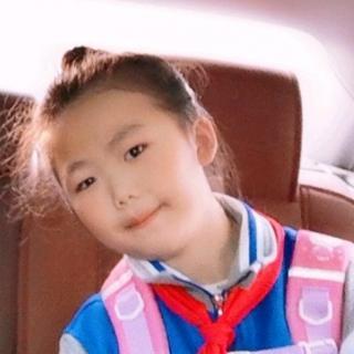 刘子宜,第4单元,11月13日。