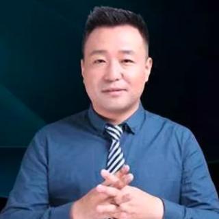 张大春:什么是排毒反应?如何解读排毒反应?.