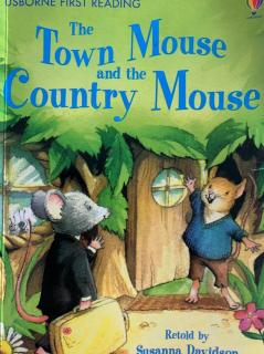 Nov-23-Simon016 The Town Mouse And The Country Mouse D2