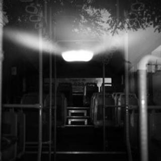 最后一班公交车【怪谈在身边播讲版】