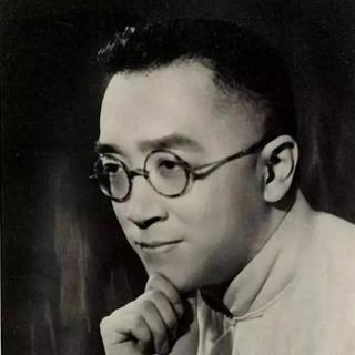 刘半农高中都没毕业,校长蔡元培为何亲自聘请他为北大国文教授?