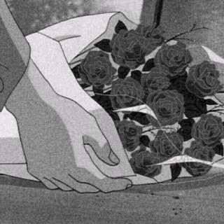 你是不是在用习惯,给爱情续命