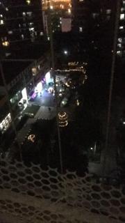5阳灏轩Masiy's Christmas Eve