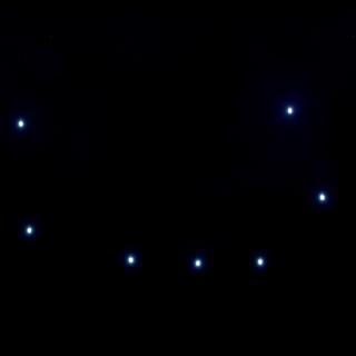 191130 小宇宙